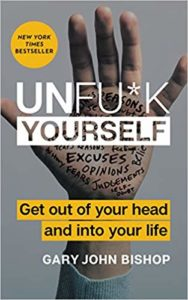unfu*k yourself cover