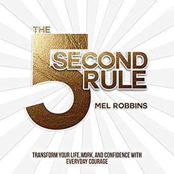 5 second rule cover